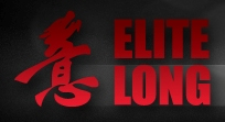 elite-long-int-trading-co-ltd