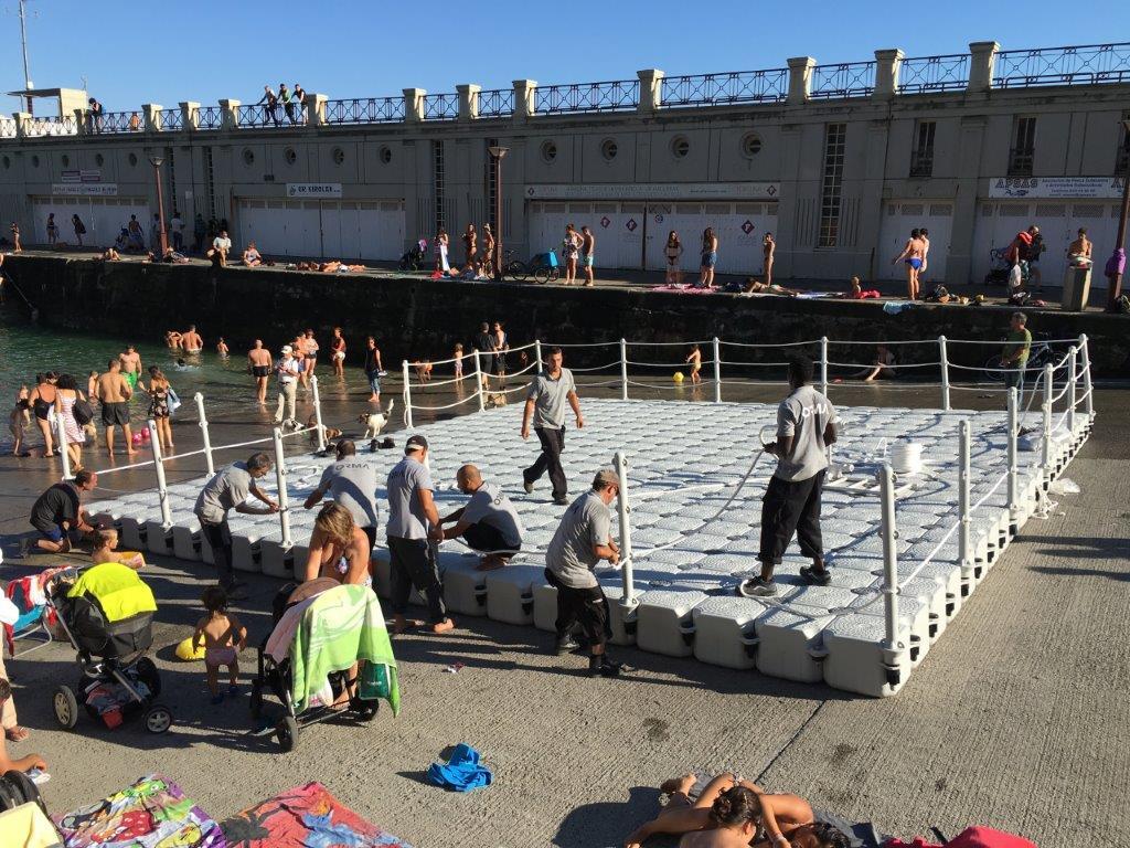 plataforma-10mx10m-donostia-02.08.16-30