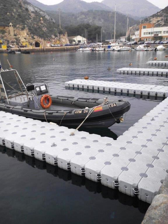 instalacion-aromen-estacion-naval-la-algameca-cartagena (318)