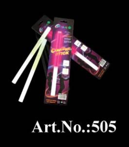 barras-luminosas-3