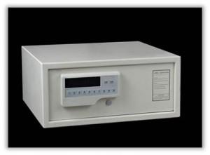 caja-seguridad-hotel-1