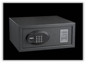 caja-seguridad-hotel-2