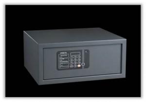caja-seguridad-hotel-3
