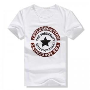 camisetas-1