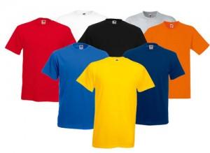 camisetas-4