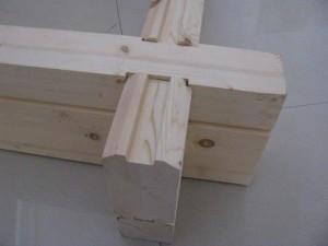 casas-madera-1