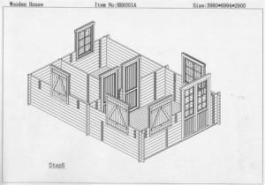 casas-madera-10