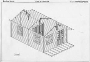 casas-madera-11