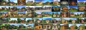casas-madera-13