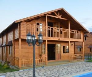 casas-madera-14
