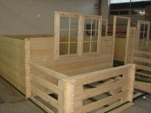 casas-madera-2