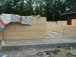 casas-madera-3