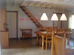 casas-madera-5