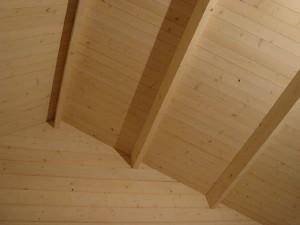 casas-madera-6