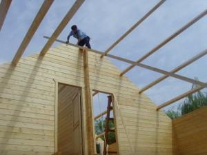 casas-madera-7