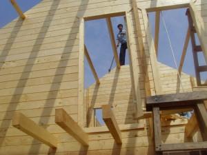 casas-madera-8