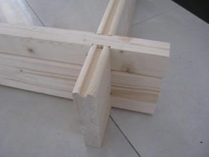 casas-madera-9