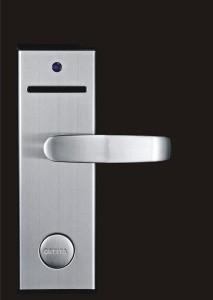 cerradura-electronica-mod.1080s