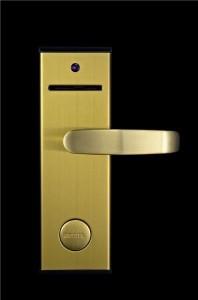 cerradura-electronica-mod.1180s