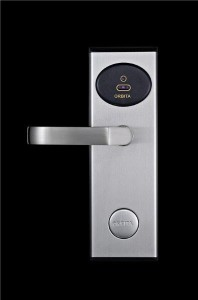 cerradura-electronica-mod.3010s-izq