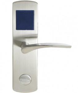 cerradura-electronica-mod.3030