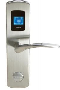cerradura-electronica-mod.3031