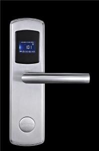 cerradura-electronica-mod.3031r