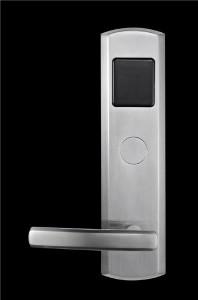 cerradura-electronica-mod.3032