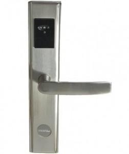 cerradura-electronica-mod.3040