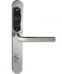 cerradura-electronica-mod.3060z