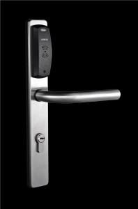 cerradura-electronica-mod.3061z