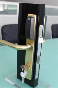 cerradura-electronica-mod.3061zg