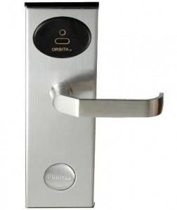 cerradura-electronica-mod.3080j