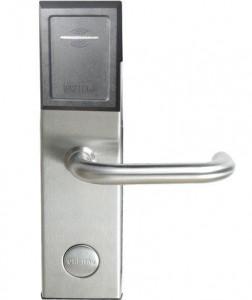 cerradura-electronica-mod.3090