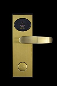 cerradura-electronica-mod.3180s