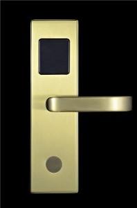 cerradura-electronica-mod.3350