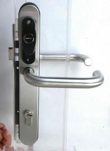 cerradura-electronica-mod.3360a