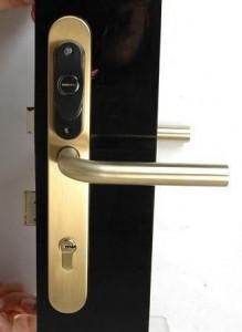 cerradura-electronica-mod.3360g