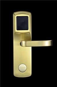cerradura-electronica-mod.3370