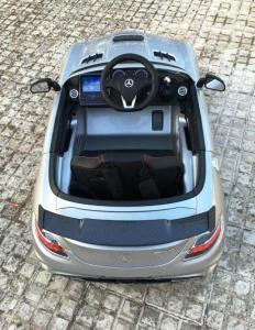 coche-electrico-niños-4
