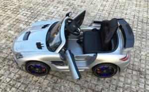 coche-electrico-niños-6