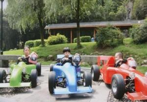 coches-electricos-para-niños-6