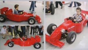 coches-electricos-para-niños-7