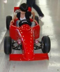 coches-electricos-para-niños-8