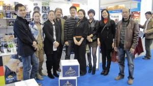 feria-chengdu-23-26.03.2012-16