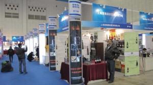 feria-chengdu-23-26.03.2012-18