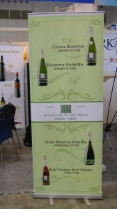feria-chengdu-23-26.03.2012-7
