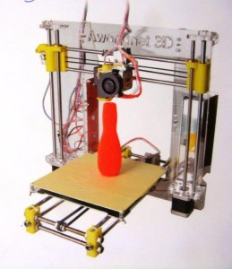 impresoras-3d-10