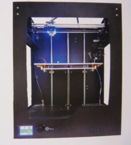 impresoras-3d-11