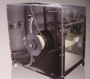 impresoras-3d-14